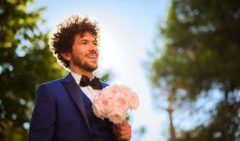 Abito-da-sposo_Roberta-Patane_Matrimoni-con-laccento