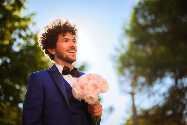 Abito-da-sposo-blu_Roberta-Patane_Matrimoni-con-laccento