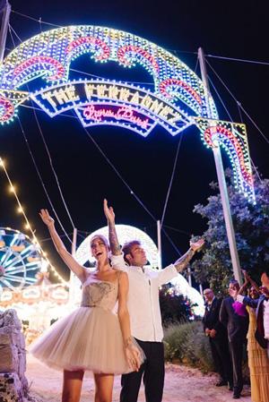 #theferragnez-tendenze-matrimonio_luna-park_Roberta-Patane_Matrimoni-con-laccento