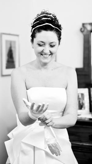 Accessori-sposa-guanti_Roberta-Patane_Matrimoni-con-laccento