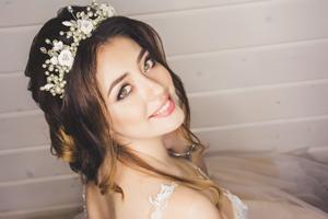 Accessori-sposa_gioielli_Roberta-Patane_Matrimoni-con-laccento