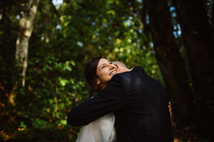 First-look_Abbraccio_Matrimoni-con-laccento_Roberta-Patane
