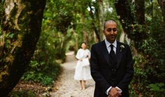 First-look_Primo-sguardo_Matrimoni-con-laccento_Roberta-Patane
