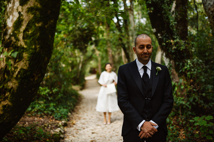 405c7c0fc335 First-look Primo-sguardo Matrimoni-con-laccento Roberta-Patane