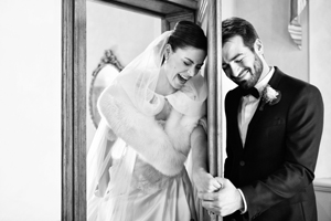 First-look_first-touch_Matrimoni-con-laccento_Roberta-Patane