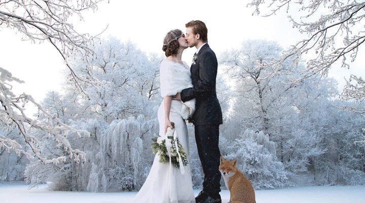 Matrimonio-invernale_Matrimoni-con-laccento_Roberta-Patane