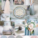 Matrimonio-invernale_palette-delicata_azzurro-grigio-argento-bianco-cipria_Matrimoni-con-laccento_Roberta-Patane