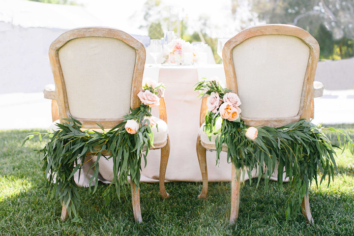 Sedie-matrimonio_Matrimoni-con-laccento_Roberta-Patane