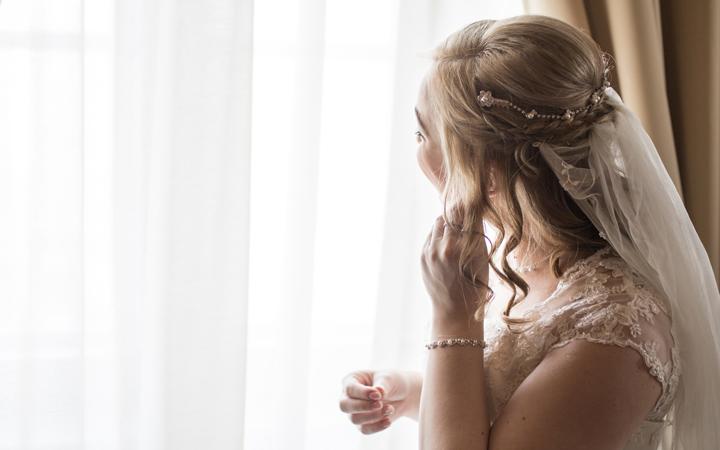 accessori-sposa_Roberta-Patane_Matrimoni-con-laccento