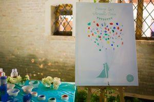 Guest-book-tabellone-impronte_Robrta-Patane_Matrimoni-con-laccento