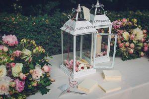 Guest-book-shabby-chic_Roberta-Patane_Matrimoni-con-laccento