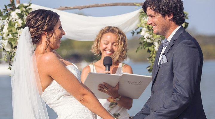 Il-celebrante_Roberta-Patane_Matrimoni-con-laccento