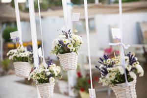 Tableau-tema-fiori-lavanda_Matrimoni-con-laccento_Roberta-Patane