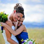 I testimoni di nozze, quante cose da sapere!
