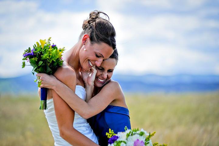 Testimoni-di-nozze_Roberta-Patane_Matrimoni-con-laccento