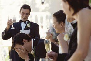 Testimoni-di-nozze_speeches_Roberta-Patane_Matrimoni-con-laccento