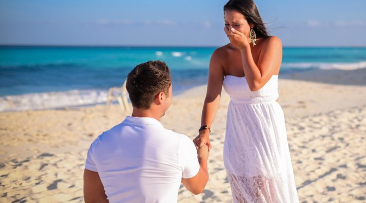 Proposta-di-matrimonio_Roberta-Patane_Matrimoni-con-laccento
