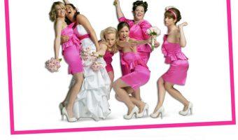 organizzare-il-matrimonio-con-le-amiche