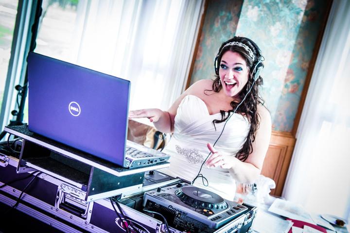 DJ-per-matrimonio_Roberta-Patane_Matrimoni-con-laccento