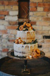 Torta-Nuziale_Drip-cake_Matrimoni-con-laccento_Roberta-Patane