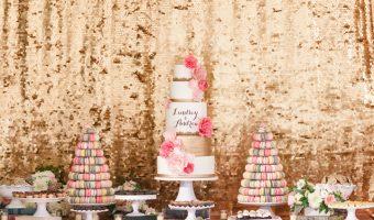 Torta-Nuziale_Matrimoni-con-laccento_Roberta-Patane