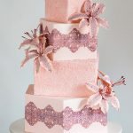 Torta-Nuziale_Wedding-cake_Matrimoni-con-laccento_Roberta-Patane