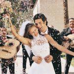 Band per matrimoni: le 5 cose da chiedere