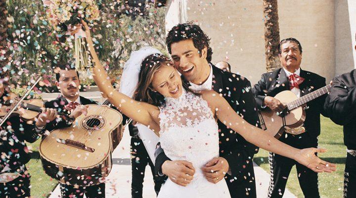 Band-per-matrimoni_Roberta-Patanè_Matrimoni-con-laccento