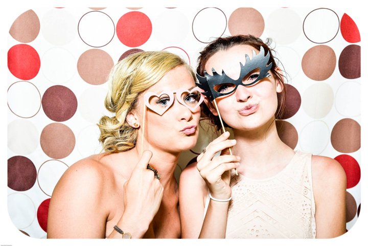 Photo-Booth_Roberta-Patane_Matrimoni-con-laccento
