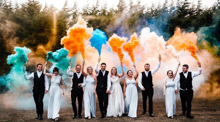 Tendenze-Matrimonio-2019_Roberta-Patane_Matrimoni-con-laccento