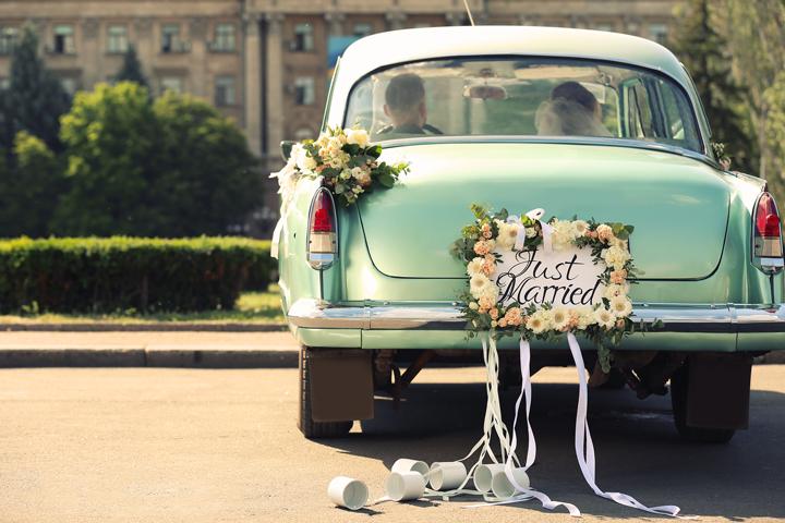 Auto-per-matrimonio_Roberta-Patane_Matrimoni-con-laccento