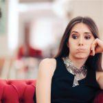 Paura di un matrimonio noioso?