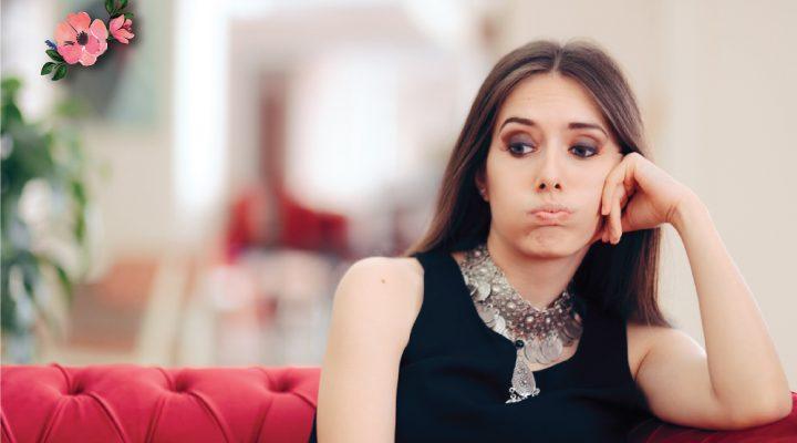 Matrimonio-noioso_Roberta-Patane_Matrimoni-con-laccento