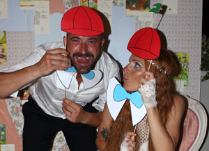 Photo-Booth_Alice-in-Wonderland_Roberta-Patane_Matrimoni-con-laccento