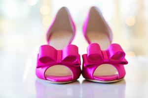 Scarpe-da-sposa-colorate_Roberta-Patane_Matrimoni-con-laccento