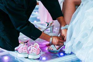Scarpe-da-sposa_cambio_Roberta-Patane_Matrimoni-con-laccento