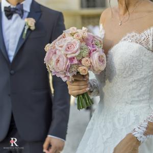 Fiori-per-matrimonio_bouquet-sposa_Roberta-Patane_Matrimoni-con-laccento