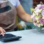 Quanto costano i fiori per il matrimonio?