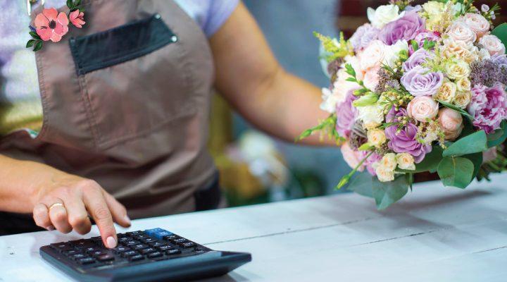 Fiori-per-matrimonio_quanto-costano_Roberta-Patane_Matrimoni-con-laccento