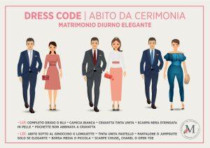 DRESS-CODE-ABITO-DA-CERIMONIA-matrimonio-diurno-elegante_Roberta-Patane_Matrimoni-con-laccento