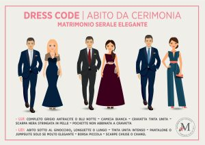 DRESS-CODE-ABITO-DA-CERIMONIA-matrimonio-serale-elegante_Roberta-Patane_Matrimoni-con-laccento