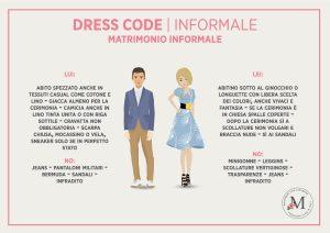 DRESS-CODE-ABITO-INFORMALE-matrimonio-informale__Roberta-Patane_Matrimoni-con-laccento