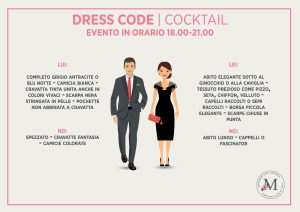 DRESS-CODE-COCKTAIL__Roberta-Patane_Matrimoni-con-laccento