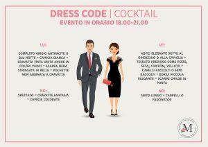 DRESS-CODE-COCKTAIL__Roberta-Patane_Matrimoni-con-laccento