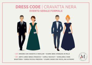DRESS-CODE-CRAVATTA-NERA-SMOKING-evento-serale-formale__Roberta-Patane_Matrimoni-con-laccento