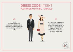 DRESS-CODE-TIGHT-matrimonio-diurno-formale_Roberta-Patane_Matrimoni-con-laccento