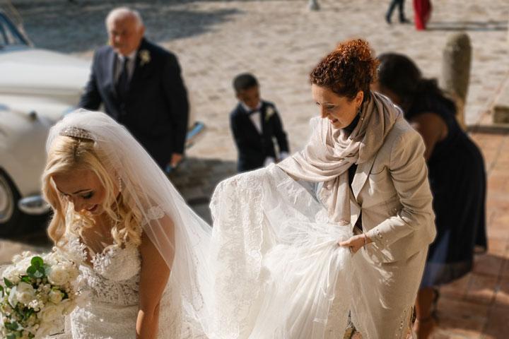 Come organizzare un matrimonio_Roberta-Patane