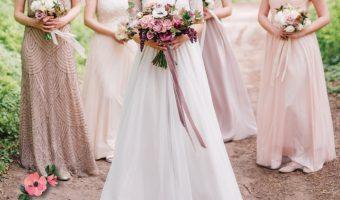 Colori-matrimonio_Roberta-Patane_Matrimoni-con-laccento