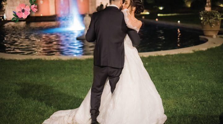 Il-primo-ballo-degli-sposi_Roberta-Patane_Matrimoni-con-laccento