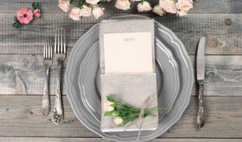 Menu-matrimonio_Roberta-Patane_Matrimoni-con-laccento